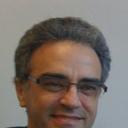 Fernando Martin Ramírez - Alicante