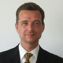 André Fechner - Bochum