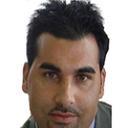 David Vazquez Rodriguez - ---