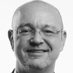 Stephan Müller - STM Versicherungen - Köln