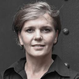 Sonja Theile-Ochel - Rheinda   Kommunikationsagentur - Köln