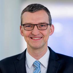 Marc Helms - ADMIRAL Sportwetten GmbH - Rellingen