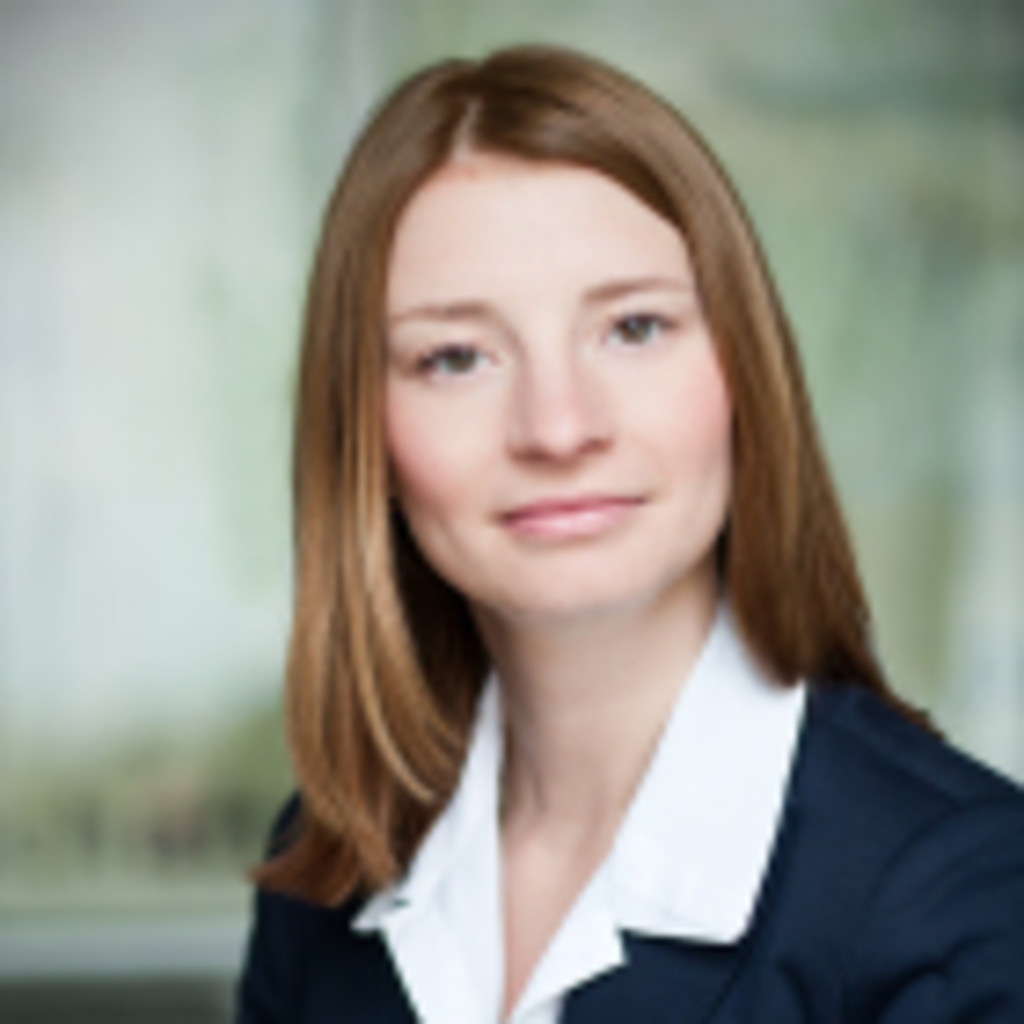Claudia Belger's profile picture