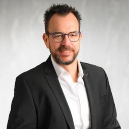 Sven Höffken's profile picture