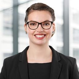 Lara Untiedt - amx consulting - Hagen