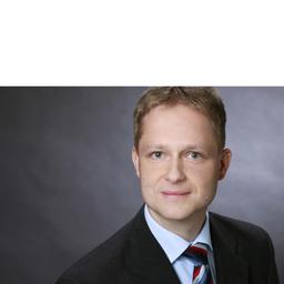 Dr. Michael Schiendorfer - Global Amines (A Clariant-Wilmar Joint Venture) - Burgkirchen an der Alz