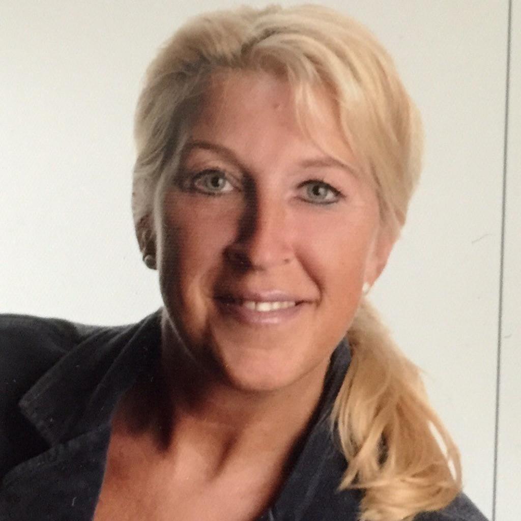Jenny Brommelmeier