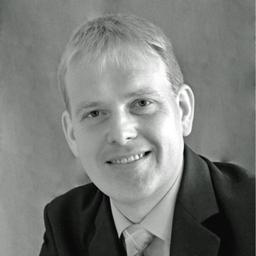 Mathias Poppe's profile picture