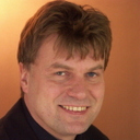 Armin Rainer - Ulm