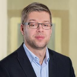Martin Assmann