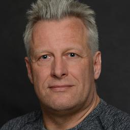 Sören Mohr