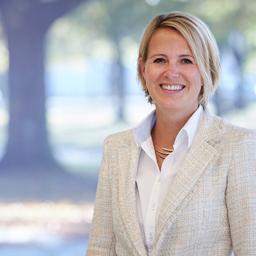 Andrea Herzig-Erler - Jacobs University Bremen gGmbH - Bremen