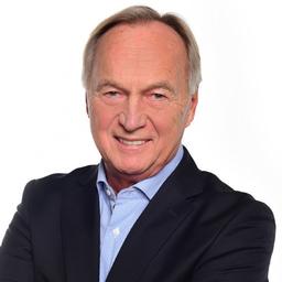 Wolfgang Sandau - SANDAU GmbH