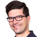 Daniel Eichinger - Linz
