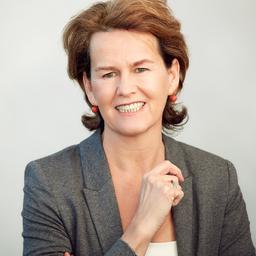 Dr. Susanne Kolbesen