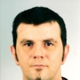 Alex Tassonis - Intercard AG - Urdorf