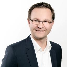 Markus Schmetz's profile picture