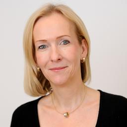 Stefanie Schweder - UZL Urologisches Zentrum Lübeck GbR - Lübeck