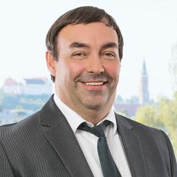 Steffen Göldner