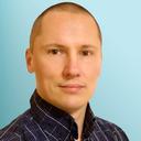 Ralf Walter - Berlin