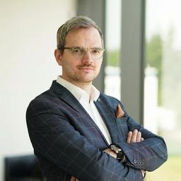 Daniel Böker's profile picture