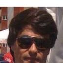João Barrias Vieira - Porto