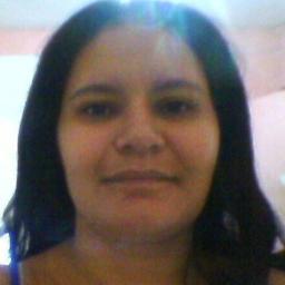 ivaneide isaias do nascimento - fortal empeendimentos ltda - Fortaleza