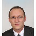 Thomas Vogt - Aschheim