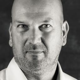 Jörg Ploski - salespotential GmbH - Gechingen
