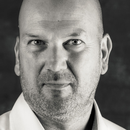Jörg Ploski