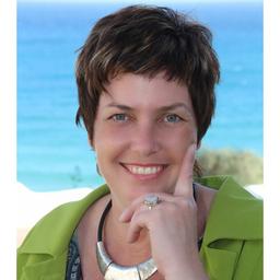 Claudia Effertz - GesundeUnternehmen - Griesheim