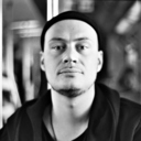 Alexander Wahl - Berlin