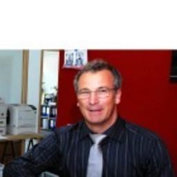 Rainer Peppe - peppe elektrotechnik GmbH & Co. KG - Kiel