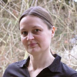Dr. Nicole Nöske