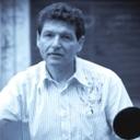 Felix Beck - Basel