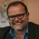 Michael Löhr - Dieburg