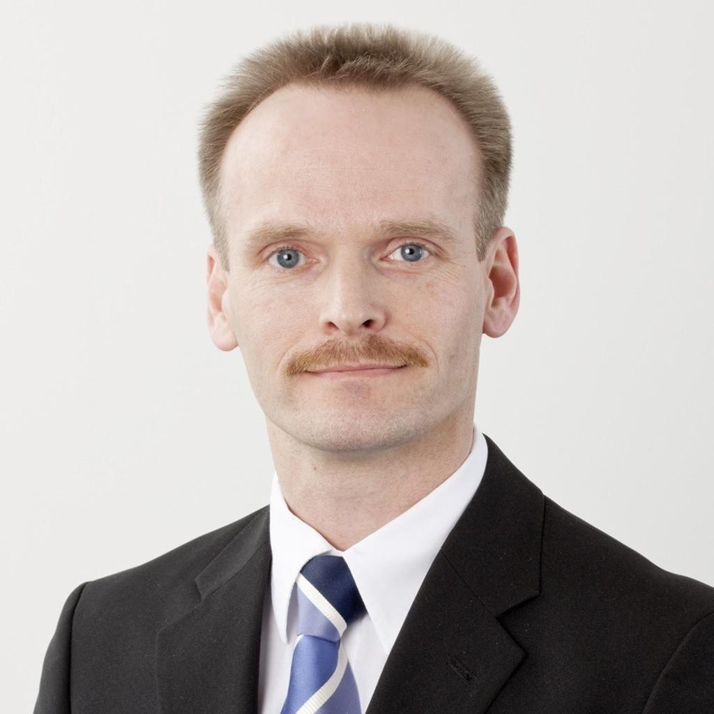 Alexander Danner's profile picture