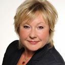 Sonja Rose - Fürth