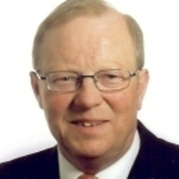 Dr. Christoph Sievers - sievers - development gmbh - Horgen