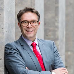 Christian Reichling - Rentrop & Partner KG - Bonn
