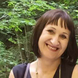 Manuela Grund - Manuela Grund - Managementberatung München - München