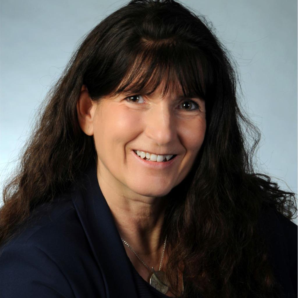 Esther Ackermann Personensuche Kontakt Bilder Profile Mehr