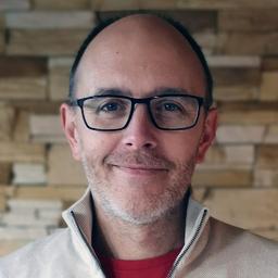 Markus Reisinger's profile picture