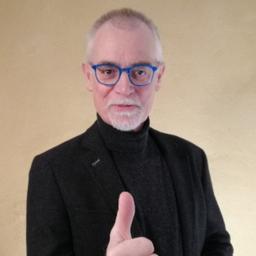 Dipl.-Ing. Michael Nothdurft - Michael Nothdurft -wertorientierte Organisationsentwicklung- - Beulich