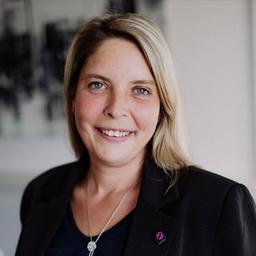 Sandra Balje - Systemhaus Balje - Vellahn