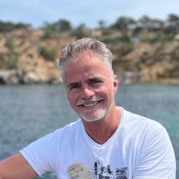 Carsten Weide - WEIDE Displays GmbH - EXPERTEN für Mobile Präsentation - Braak bei Hamburg