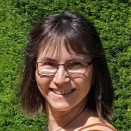 Michaela Weidner - Energetische Heilpraxis - Reiki-Fit - Inzigkofen-Vilsingen