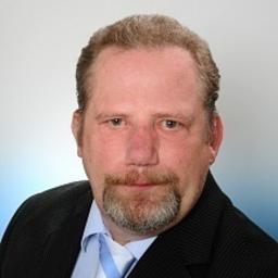 Ferry Maul's profile picture