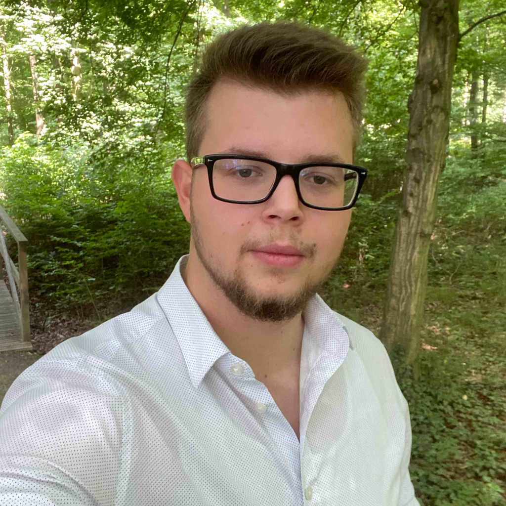 Jan Paysen Petersen's profile picture