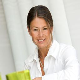 Ina Förster's profile picture